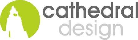Cathedral Design